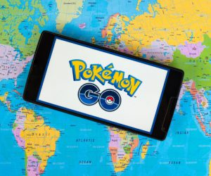 pokemon-go-map