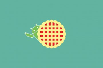Nokia smartphone σε Android Pie