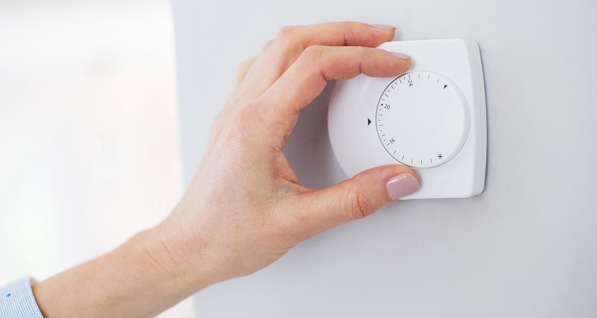 Heating Tips - 01