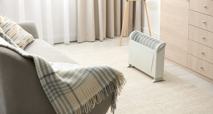 Heating Tips - ft