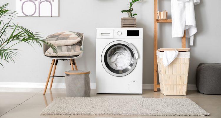 Washing Machine Tips - ft