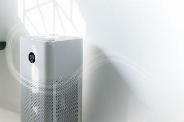 Καθαριστής Αέρα - οδηγός featured image