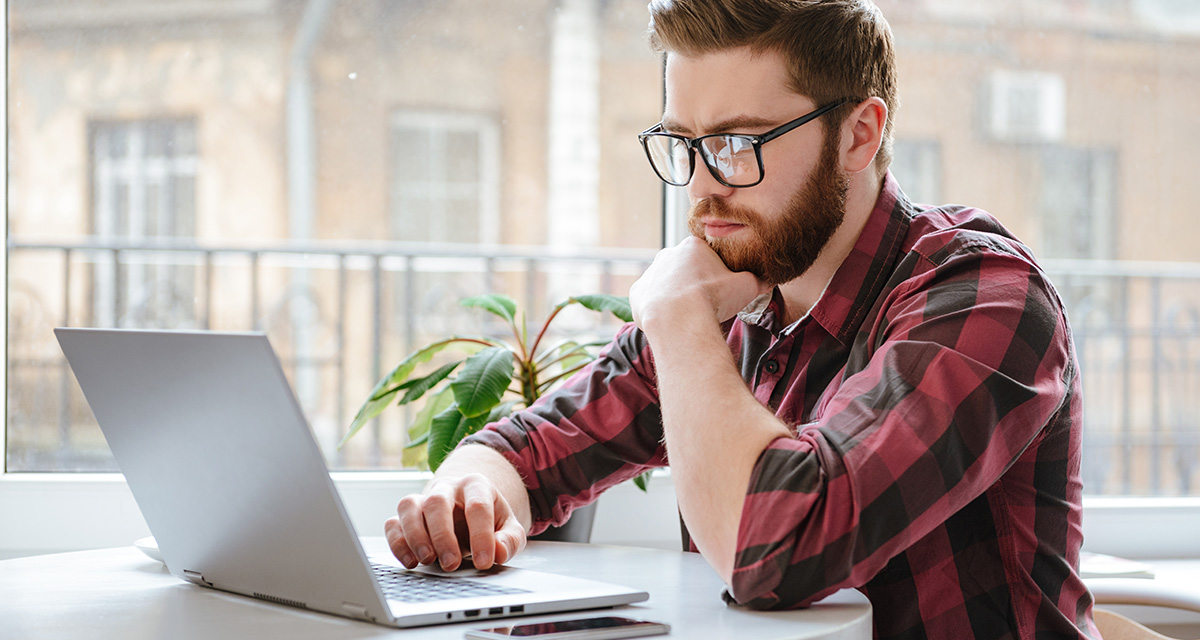 Ψηφιακή Μέριμνα Laptop Uni Students - 03