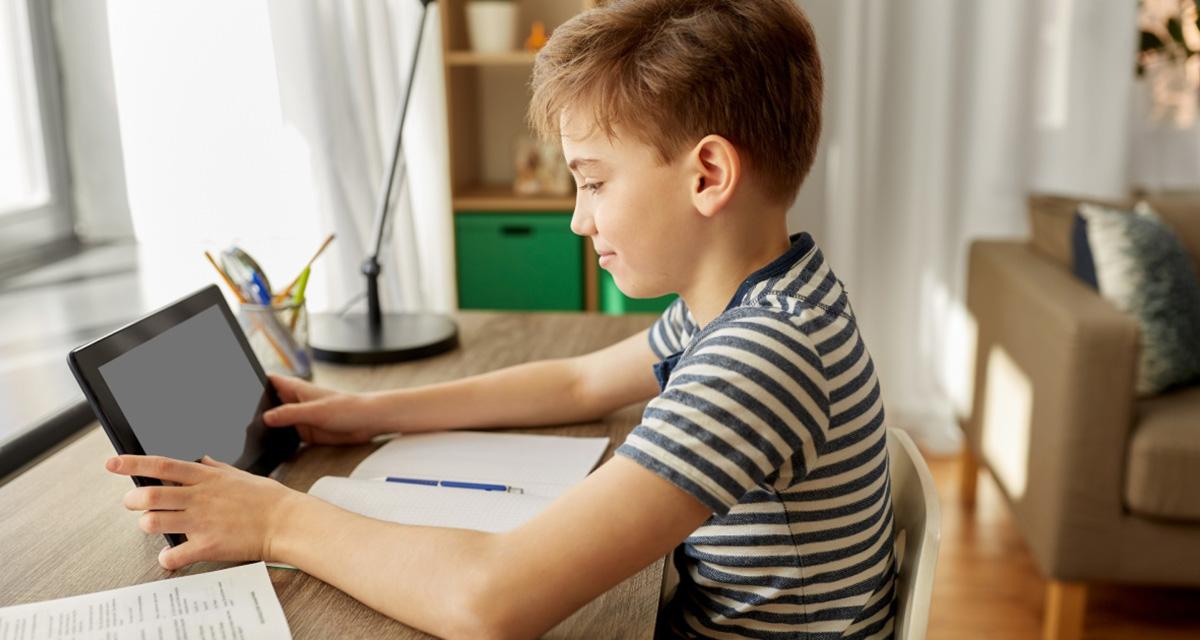 Ψηφιακή Μέριμνα eLearning Education Voucher - 01