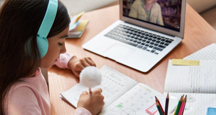 Ψηφιακή Μέριμνα eLearning Education Voucher - ft