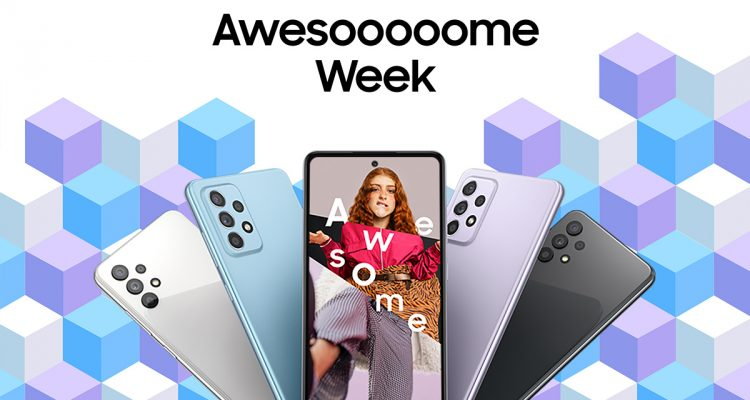 Samsung-Awesome-Week-MM-ft