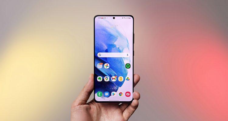 Samsung One UI Mini Guide ft