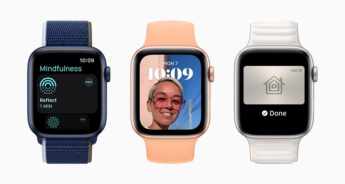 Apple WWDC 2021 03
