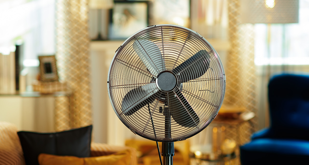 House-Cooling-Tips-02