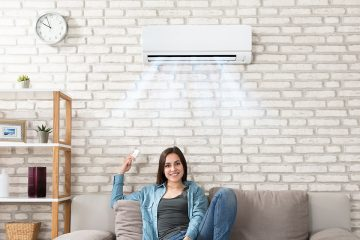 House-Cooling-Tips-ft