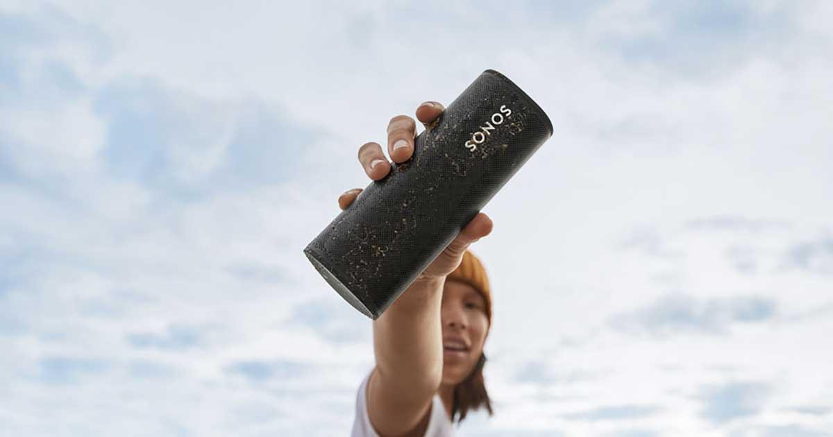Sonos-Roam-01