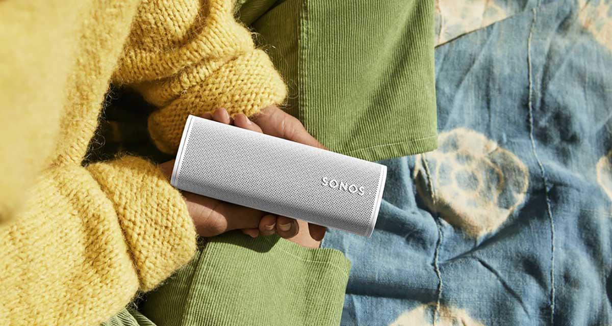 Sonos-Roam-03