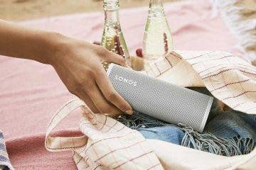 Sonos-Roam-ft
