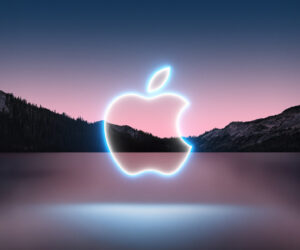 Apple-California-Streaming-Event-ft