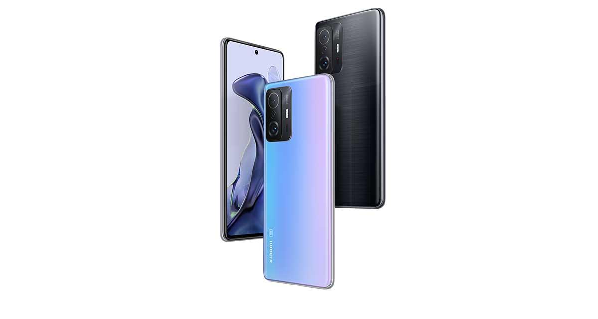 Xiaomi-September-21-event-11T-01