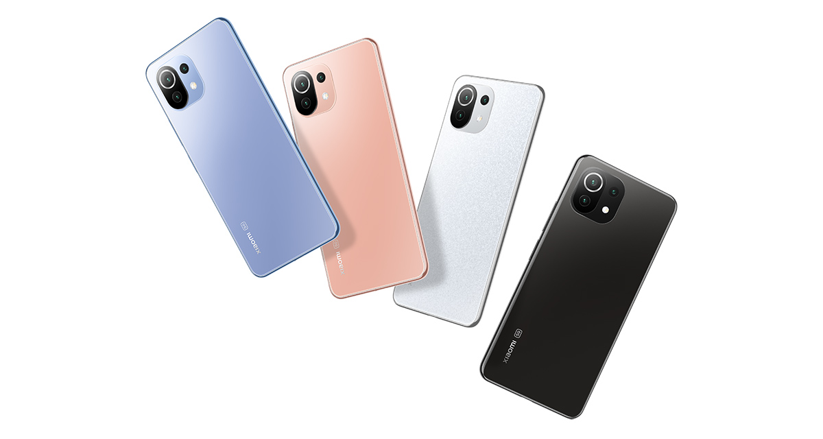 Xiaomi-September-21-event-11T-02
