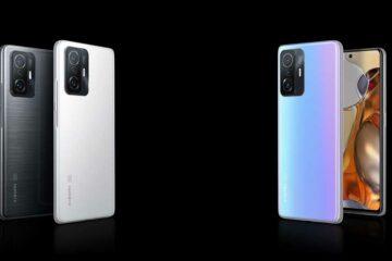 Xiaomi-September-21-event-11T-ft